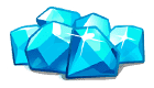 File:Crystal 001.png