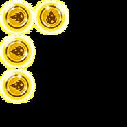 Pet0058 jelly