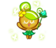 Fairy Cookie CW