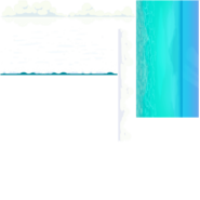 EpN01 tm06 bg