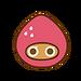 Cookie0002 head