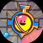 Pet Portal Icon