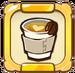 Miraculous Café Latte