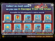 Collect-as-much-coins-in-escape-from-oven