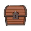 Good Treasure Chest 05