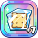 Frozen Cracker+7
