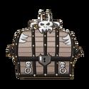 Supreme Treasure Chest 2