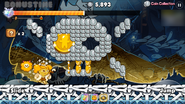 Ghost Pirate's Island of Coins 2