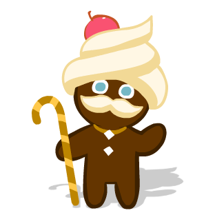 File:Buttercream Choco Cookie.png