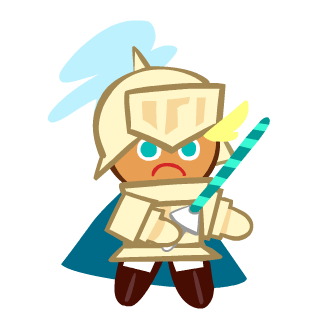 File:Knight Cookie.png