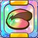Colorful Pistachio Shell