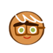 Cookie0019 head