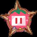 Thumbnail for version as of 11:04, November 21, 2017