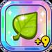 Ninja Cookie's Tree Leaf+9