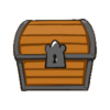 Good Treasure Chest 04