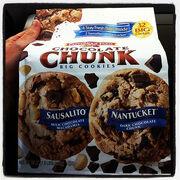Big Bag of Cookies!