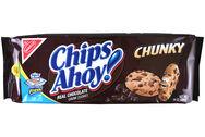 Chunky-ChipsAhoy