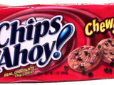 Chewy Chips Ahoy!
