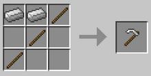 Iron-0