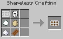 Choccupcake