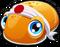Enso Sushi Auto Chef