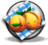Cookie's Cookout Icon