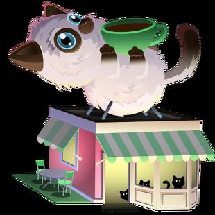 DinerTown