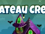 Chateau Creep/Media