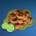 Taco_Train_Chicken2.png