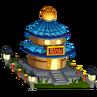 Dim Sum Citadel Dinertown