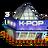 K-Pop Kitchen Dinertown