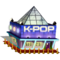 K-Pop Kitchen Dinertown