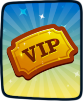 Event TicketTime!-0
