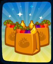 Event Super-Supplies!