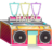 Hip Hop Halal Dinertown