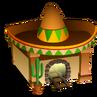 Taco Train Dinertown
