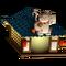 Enso Sushi Dinertown