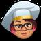 Dim Sum Citadel Auto Chef