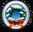 Merry Feastmas Icon