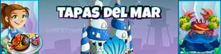 Banner Tapas del Mar