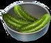 Salad-Bar-Cucumber