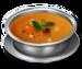 Indian-Diner-Sambar