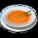 Seafood-Bistro-Soup