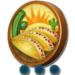 Cafe-Mexicana-Logo