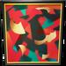 Pizzeria-Paintings