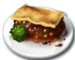 Breakfast-Cafe-Cottage-Pie