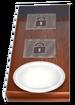 Italian-Buffet-Spaghetti-Tabletop