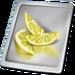 Seafood-Bistro-Lemon