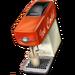 Food-Court-Cola-Dispenser