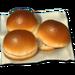Food-Court-Hamburger-Buns